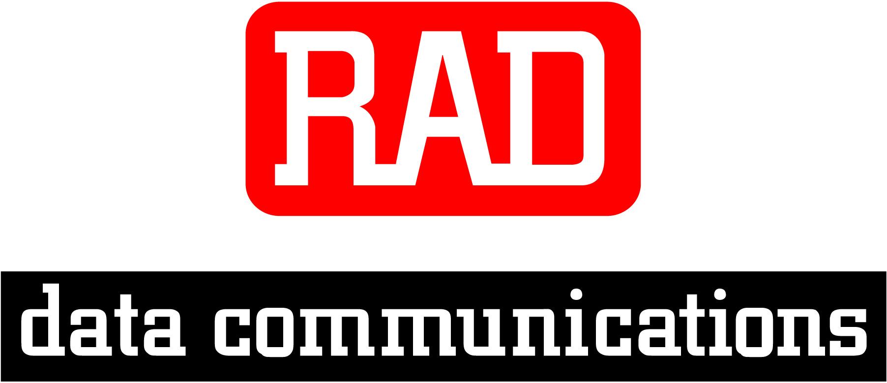 20060515085544!Rad-logo