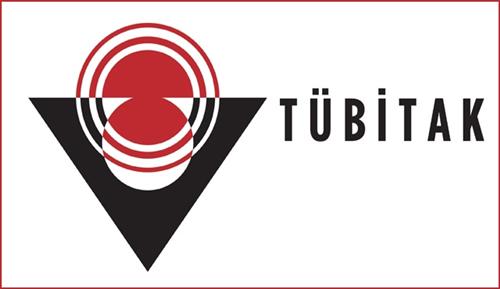 tubitak-logo (1)
