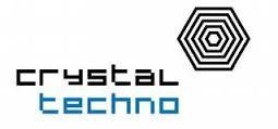 Crystaltechno