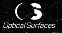 Optical Surfaces