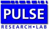 Pulse Research