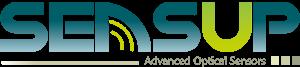 logo-sensup-CMJN